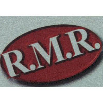 Bomboniere R.M.R. - Articoli regalo - vendita al dettaglio Enna