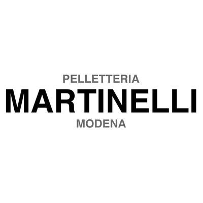 Martinelli Pelletteria Modena - Pelletterie - vendita al dettaglio Modena