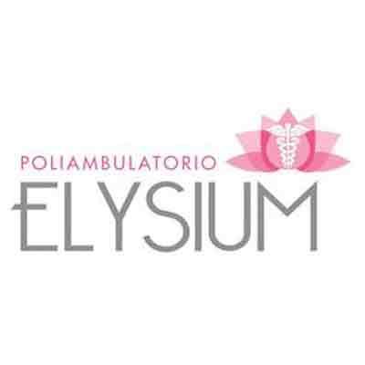 Poliambulatorio Elysium - Ambulatori e consultori Albignasego