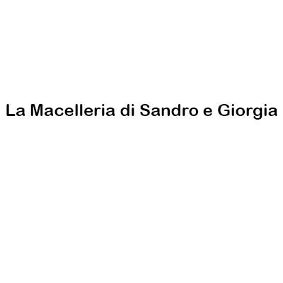 La Macelleria di Sandro e Giorgia - Macellerie Soragna
