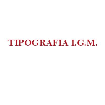 Tipografia I.G.M. - Tipografie Cassano delle Murge