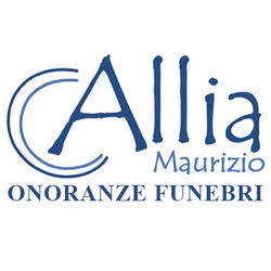 Onoranze Funebri Allia Maurizio - Onoranze funebri Randazzo