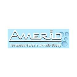 Termosanitaria Amerio Ezio - Impianti idraulici e termoidraulici Canelli