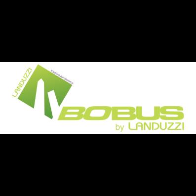 Bobus by landuzzi - Autonoleggio Bologna