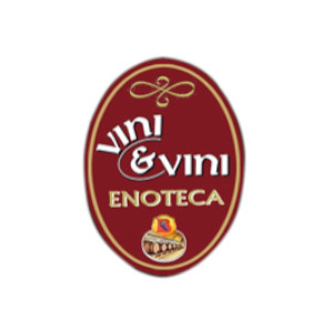 Bianco Vini Enoteca - Enoteche e vendita vini Borgo San Dalmazzo