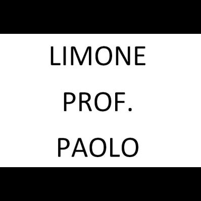 Limone Prof. Paolo - Medici specialisti - endocrinologia e diabetologia Torino