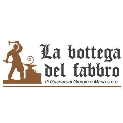 La Bottega del Fabbro - Fabbri Ravenna