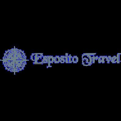Esposito Travel - Autobus, filobus e minibus Castello di Cisterna