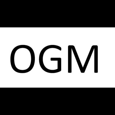 Ogm - Distributori automatici - commercio e gestione Rieti