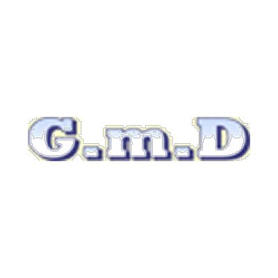 G.M.D. Sas  di Gribaudo Giancarlo e C. - Sollevamento e trasporto - impianti ed apparecchi Alpignano