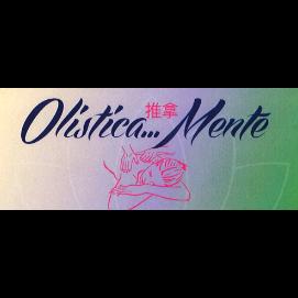 centro massaggi Olistica...Mente - Benessere centri e studi Montesilvano