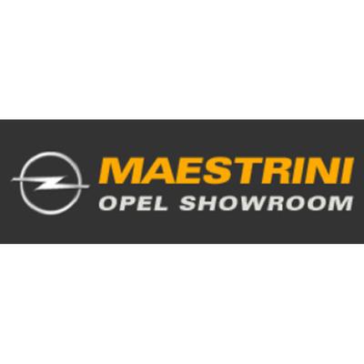 Maestrini Auto S.r.l. - Automobili - commercio Certaldo