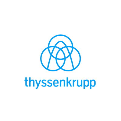 Thyssenkrupp Home Solutions - Carrozzelle e poltrone per infermi Pisa