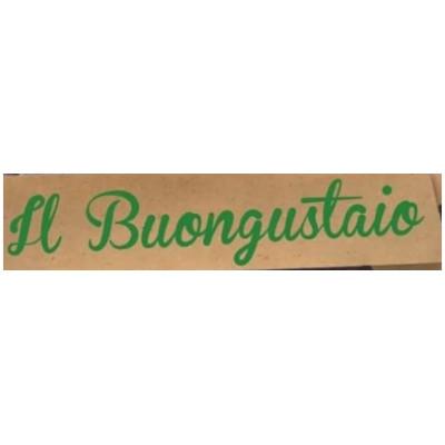 Pasta Fresca Il Buongustaio - Paste alimentari - vendita al dettaglio Acquapendente