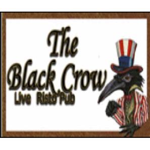 The Black Crow - Bar e caffe' Cermenate