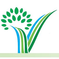 Vera Ecologia Unipersonale - Rifiuti industriali e speciali smaltimento e trattamento Sarno