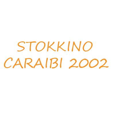 Stokkino Caraibi 2002 - Abbigliamento uomo - vendita al dettaglio Trento