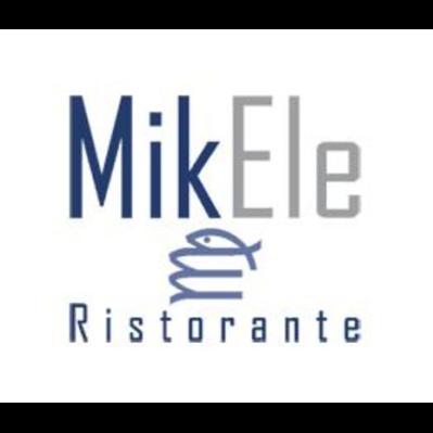 Ristorante Mikele - Ristoranti Maranello