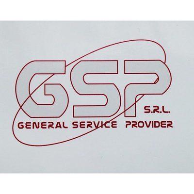 Impresa di Pulizia General Service Provider - Imprese pulizia Firenze