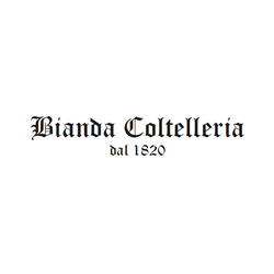 Coltelleria Bianda - Affilatura strumenti ed utensili Firenze