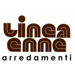 Linea Enne Arredamenti - Mobili per cucina Borgonuovo