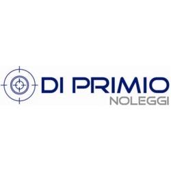 Di Primio Noleggi - Autogru - noleggio Chieti