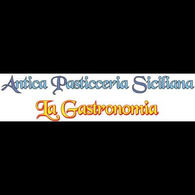 Antica Pasticceria Siciliana - Bar e caffe' Castelvetrano
