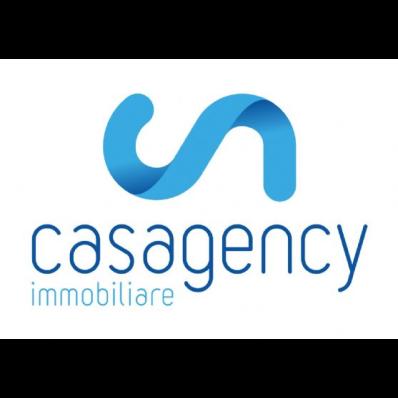 Agenzia Casagency Immobiliare - Agenzie immobiliari San Severo
