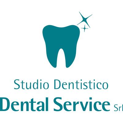 Studio Dentistico Dental Service - Dentisti medici chirurghi ed odontoiatri Romentino
