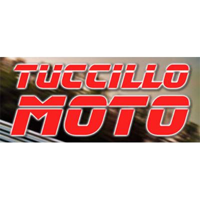 Tuccillo Moto Racing - Autocarri Afragola
