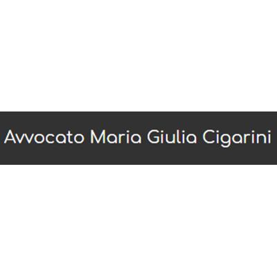 Studio Legale Cigarini - Avvocati - studi Carpi