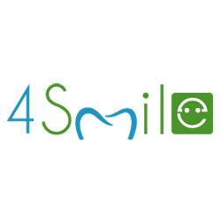 Centro Medico e Odontoiatrico 4smile - Dentisti medici chirurghi ed odontoiatri Torremaggiore