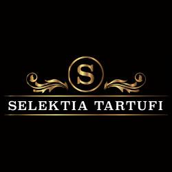 Selektia Tartufi - Funghi e tartufi Castelfiorentino