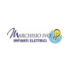 Marchisio Ivo Impianti Elettrici - Impianti elettrici industriali e civili - installazione e manutenzione Mondovì