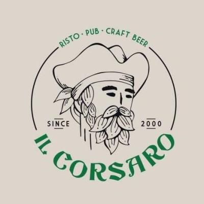 Il Corsaro RistoPub - Ristoranti Marina di Minturno