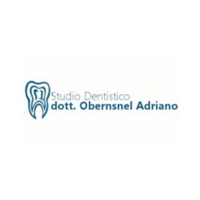 Studio Dentistico Dott. Adriano Obersnel - Dentisti medici chirurghi ed odontoiatri Pordenone