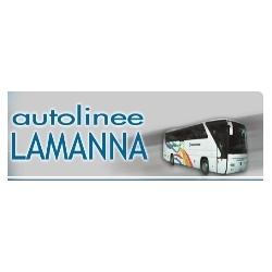 Autolinee Lamanna - Autolinee Sala Consilina