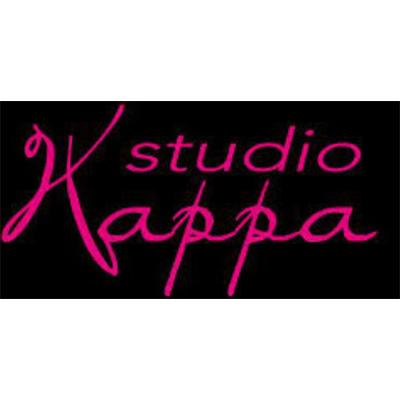 Studio Kappa - Elaborazione dati - servizio conto terzi Casalmaggiore