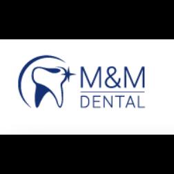 Studio Dentistico M e M Dental - Dentisti medici chirurghi ed odontoiatri Alzate Brianza
