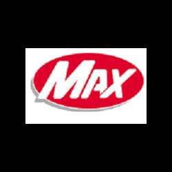 Supermercato Max - Alimentari - vendita al dettaglio Aragona