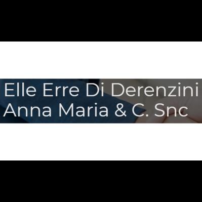 Elle Erre di Derenzini Anna Maria e C. - Ingegneri - studi Montecatini Terme