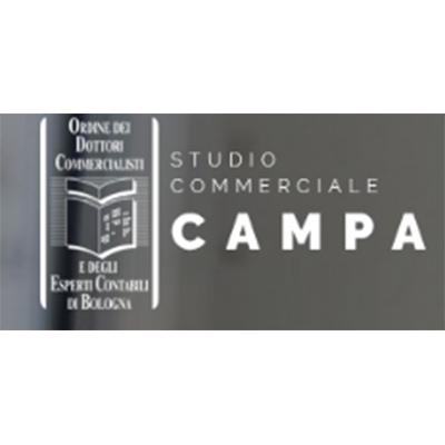 Studio Commerciale Campa - Ragionieri - studi Villanova