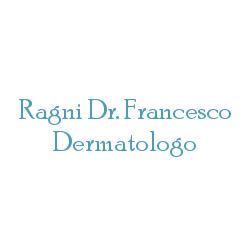 Ragni Dr. Francesco Dermatologo - Medici specialisti - dermatologia e malattie veneree Cava de' Tirreni
