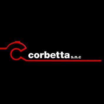 Corbetta Fratelli