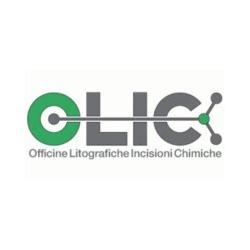 Olic Officine Litografiche Incisioni Chimiche - Targhe - produzione e commercio Orio al Serio