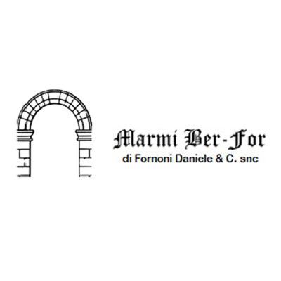 Marmi Ber-For di Fornoni Daniele