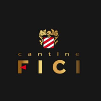 Cantine Fici