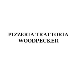 Pizzeria Ristorante Woodpecker - Pizzerie Ferrara