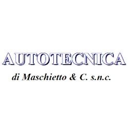 Autoriparazioni Autotecnica - Autofficine e centri assistenza Cossato