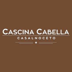 Agriturismo Cascina Cabella Eventi - Aziende agricole Casalnoceto